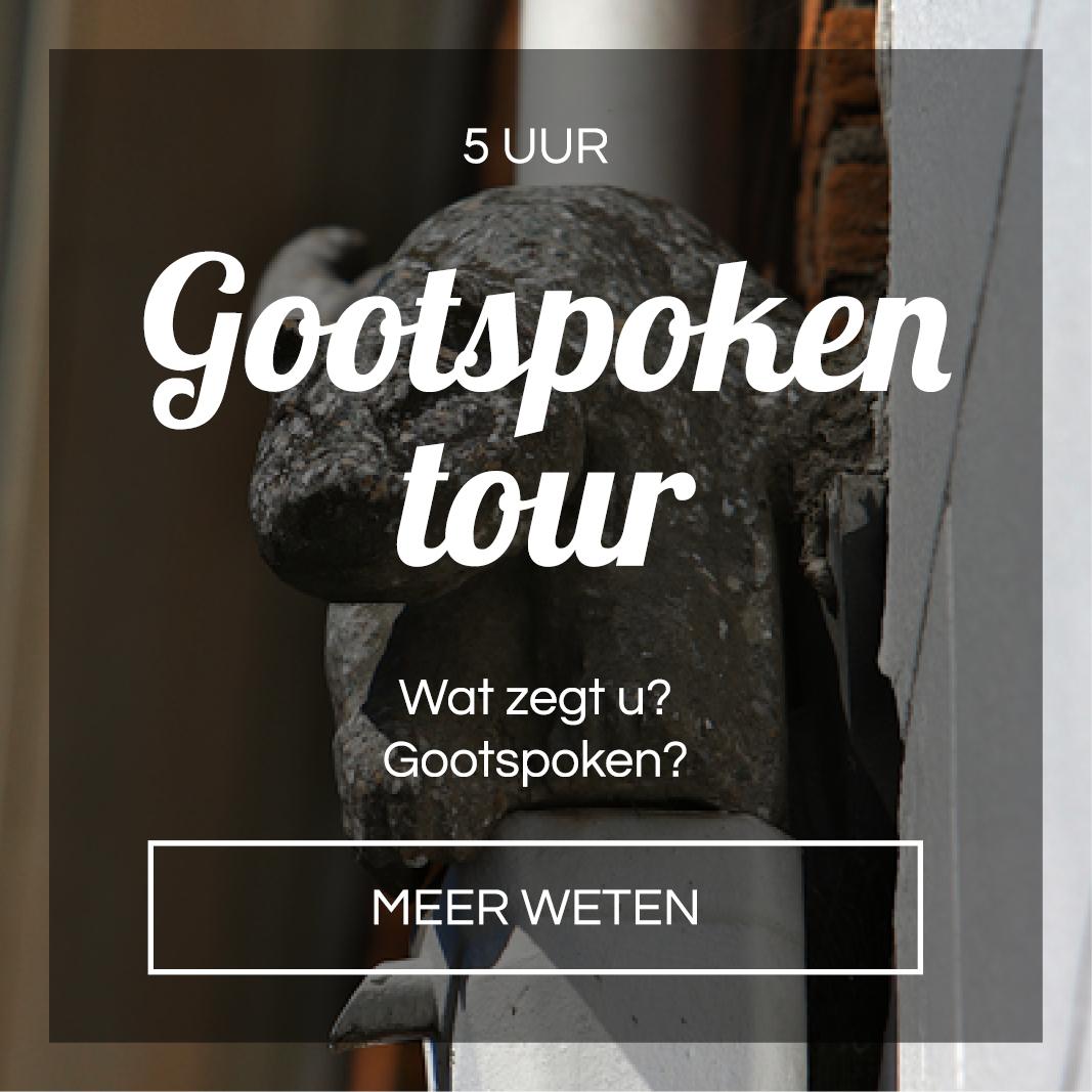 Gootspokentour